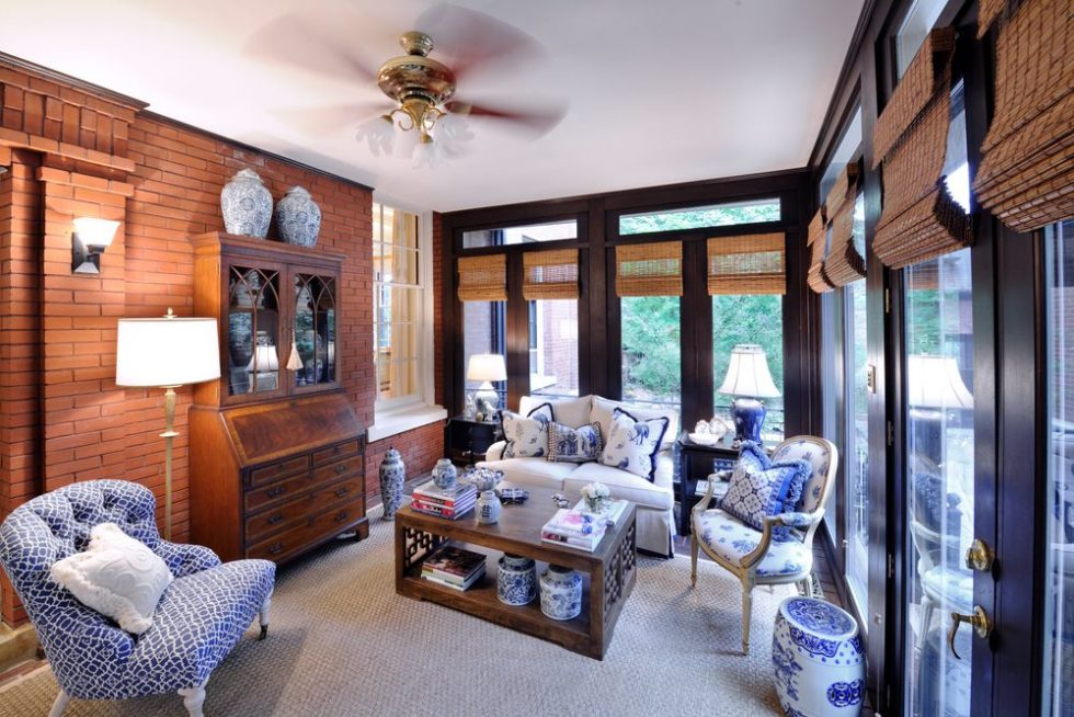2013showhouse1 2