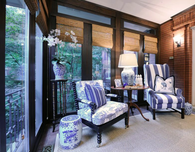 2013showhouse2 1