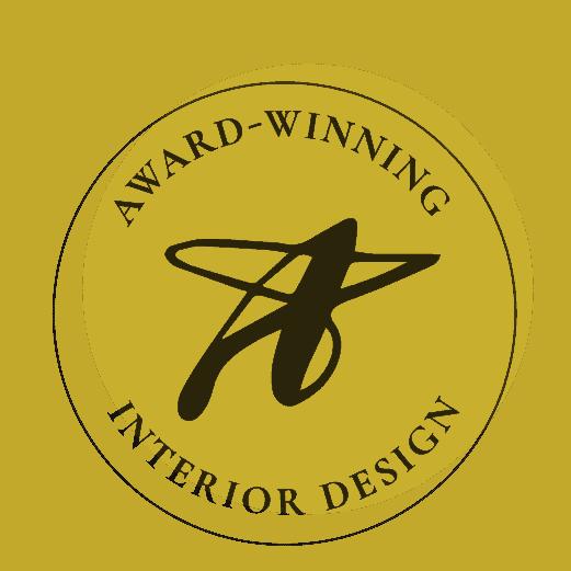 award winning interior design badge new 01
