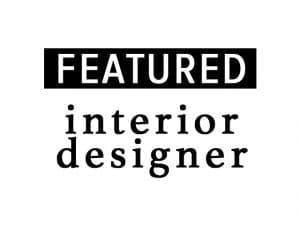 teddy karl, principal designer