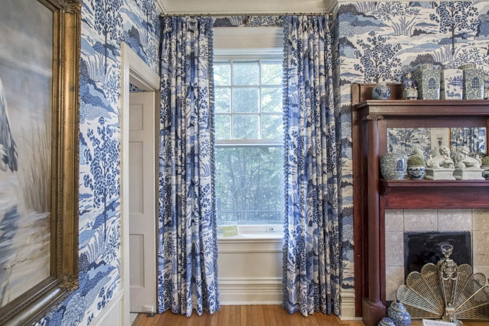 great cover up ladue showhouse 2016 8