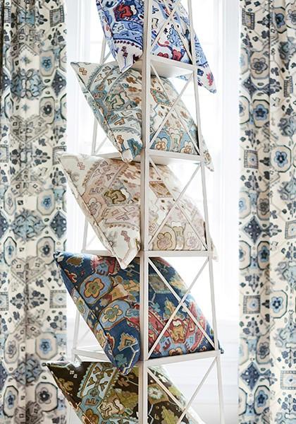 heritage persiancarpetfab 03